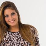 Alessia Cervelli 02