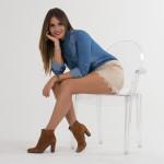 Alessia Cervelli 03