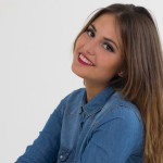 Alessia Cervelli 04