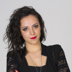 Francesca Randazzo 02
